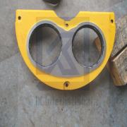 wear plate of hopper for concrete pump.jpg
